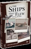 Ships that Flew on DVD