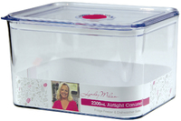 Lyndey Milan Container (2.3L)