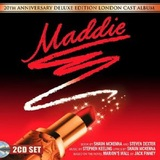 Maddie: 20th Anniversary Deluxe Edition by Various