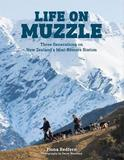 Life on Muzzle by Fiona Redfern