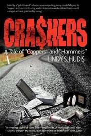 Crashers by Lindy S. Hudis