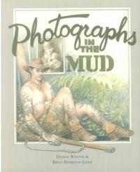 Photographs In The Mud by Dianne Wolfer image
