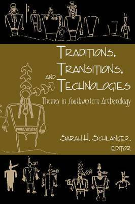 Traditions, Transitions, and Technologies