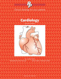 Patient Pictures: Cardiology by J. Colin Forfar image