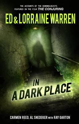 In a Dark Place by Ed Warren