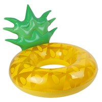 Sunnylife Pool Ring - Pineapple