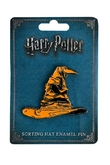 Harry Potter - Sorting Hat Enamel Pin