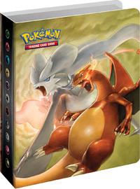 Pokemon TCG: Unbroken Bonds - Collectors Album