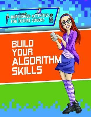 Build Your Algorithm Skills by Christopher Harris
