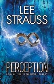 Perception by Lee Strauss image