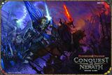 Conquest of Nerath - Dungeon & Dragons