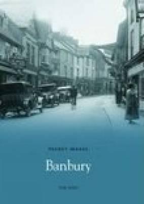 Banbury by Tom Rigby