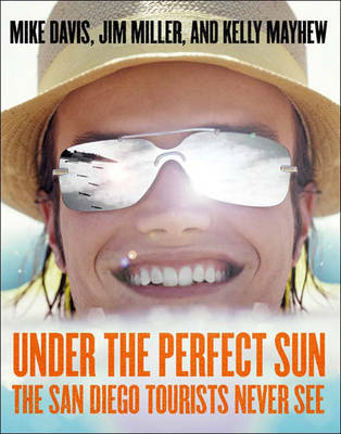 Under The Perfect Sun by Mike Davis