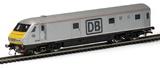 Hornby: DB Schenker Mk3 DVT
