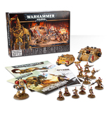 Warhammer 40,000 Talons of the Emperor