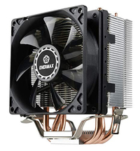 Enermax ETS-N31 AM4 CPU Cooler