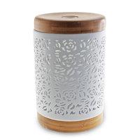 Crane: Essential Oils Aroma Diffuser