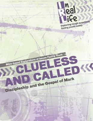 Clueless and Called by The Pastoral Center