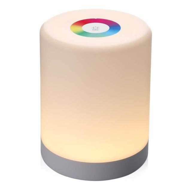 Smart LED - Night Light