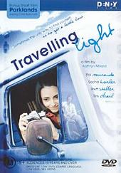 Travelling Light on DVD