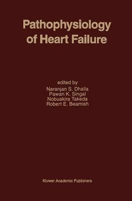 Pathophysiology of Heart Failure image