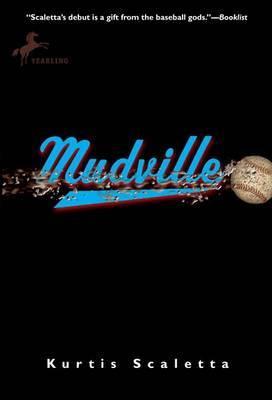 Mudville by Kurtis Scaletta image