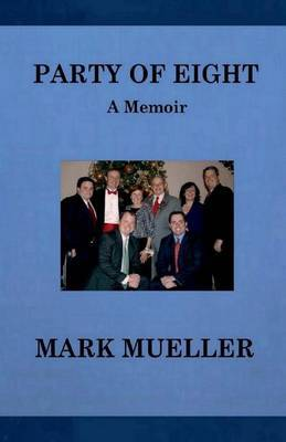 Party of Eight by Mark Mueller image