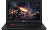 "ASUS ROG Strix GL502VM-FY189T 15.6"" Gaming Laptop Intel i7 7700HQ 8GB GTX 1060 6GB"