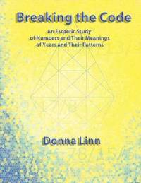 Breaking the Code by Donna Linn