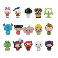 Disney: Pint Size Heroes - Mini-Figure [TRU Ver.](Blind Box) image