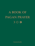 A Book of Pagan Prayer