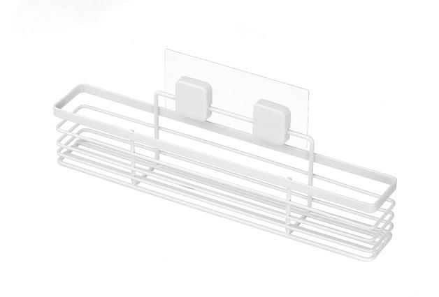 Nano-grip Shelf (36 x 5.5cm)