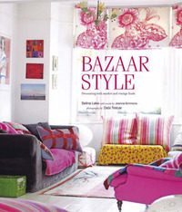 Bazaar Style by Selina Lake image