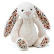 Bashful Bunny - Blossom & Cream