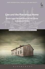 Law and the Precarious Home