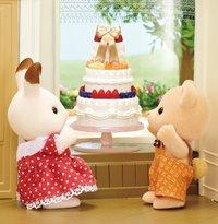 Sylvanian Families: Village Cake Shop image