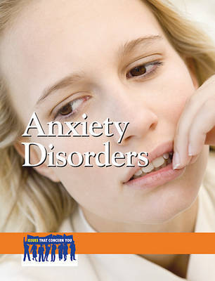 Anxiety Disorders image