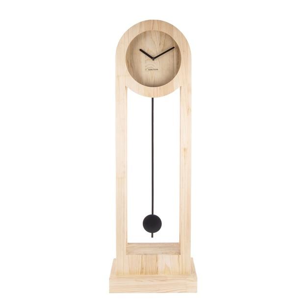 Karlsson Lena Floor Clock