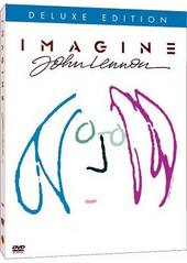 Imagine - Special Edition (2 Disc Set) on