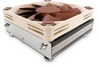 Noctua NH-L9i Intel Low-profile CPU Cooler image