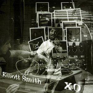 Xo by Elliott Smith