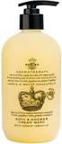 Empire Royal Collection Body Wash - Lemon & White Grapefruit (500ml)