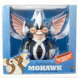 Gremlins: Mohawk - VCD Figure