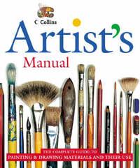Artist's Manual image