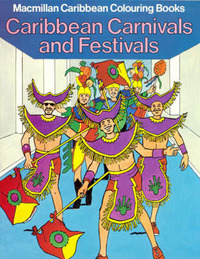 Caribbean Carnivals and Festivals image