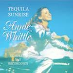 Tequila Sunrise-B O by Annie Whittle