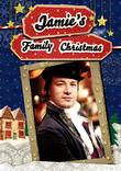 Jamie's Family Christmas on DVD