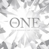 The One by David Asscherick
