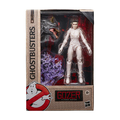 Ghostbusters: Plasma Series - Gozer Action Figure