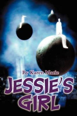 Jessie's Girl by Karen Marie image